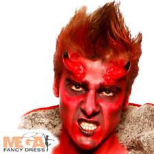 Amscan International Red Grease Palette 14g For Sale Online Ebay