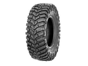 Details about 265 75 16 Recip Trial Mud Terrain Retread Tyre