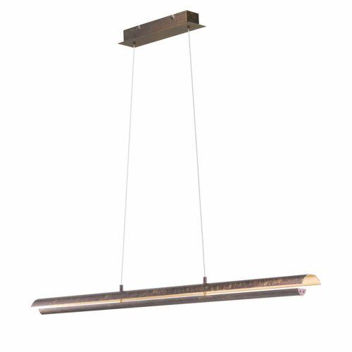 led pendelleuchte hängelampe deckenlampe lampe hängeleuchte leuchte esszimmer