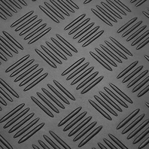 1m-Riffelblechmatte-Gummimatte-1-50-x-0-67m-3mm