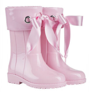 High Fashion Vorschau von Laufschuhe Details zu Igor- Gummistiefel Regenstiefel Rubber Boots Kinder Made in  Spain Gr.24 bis 37