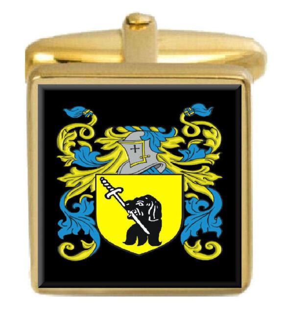 Tamaris Pumps 24421 043 schwarz Glitzer Textil Spange elegant festlich schick