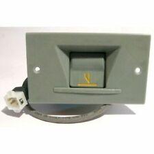 Cutting Switch For Polar Paper Cutters Non Oem Part Cut Button Za3033678