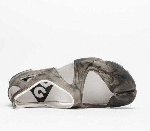 Uk 813070 Sandal Rift Nike Sp Eu Acg Free Marble Sz 5 New 114 39 White Blue 6 STq6qABzy