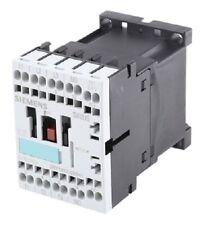 Siemens Sirius 3RT1926-2EJ31 Delayed auxiliary contact 5-100s 1NO//1NC 24V AC//DC