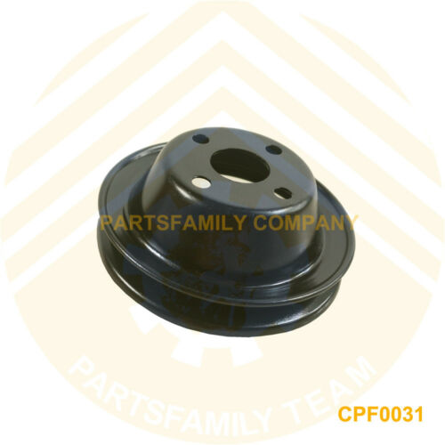 Auto Parts & Accessories New Engine Water Pump Fan Pulley for ...