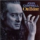 John Campbell - One Believer (1991)