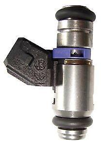 V8 Marine Mercruiser Fuel Injector KIT 861260T Set of 8 Mercury Boat EFI MPI