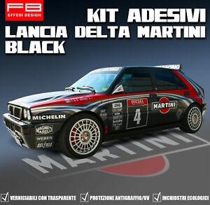 Kit-Adesivi-MARTINI-RACING-LANCIA-DELTA-HF-INTEGRALE-EVOLUZIONE-GR-A-BLACK-vers