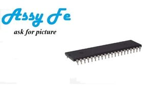 MSM82C55A-5RS-IC-DIP40-PERIPHERAL-INTERFACE-CMOS-MSM82C55-A-5RS-MSM-82C55-A-5RS