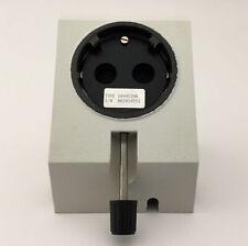Leica 10445296 Surgical Microscope Coupler
