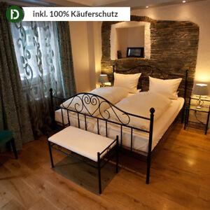 Details zu 3 Tage Urlaub im Siegerland im Hotel Alte Schule mit Frühstück  und Abendessen