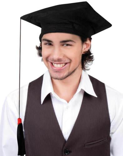 CAPPELLO doktorhut maturità ABI College Università Promotion Graduate Bachelor