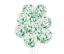 """miniature 19 - Lot de 12 confettis ballons latex 12"""" décorations à L'hélium Fête D'anniversaire Mariage"""