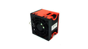 IBM x3650 Server Cooling Fan PN: 39M6803 / 46C4014
