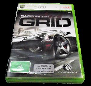 Grid-Racedriver-XBOX-360-PAL-XBOX360