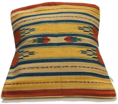 TD-11138-Angebot Teppich Teppiche For Kids Tapis 150x100 Cm-GalleriaFarah1970