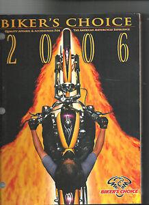 De-motorista-Opcion-2006-Catalogo-REF-E24