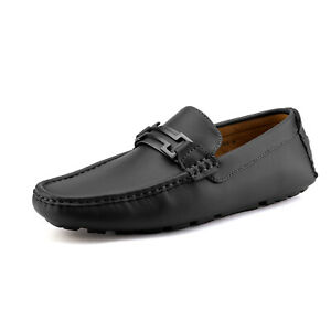 Bruno-Marc-Men-039-s-New-Classic-Fashion-Slip-on-Driving-Casual-Loafers-Boat-Shoes
