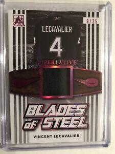 17-18-ITG-Superlative-Blades-Of-Steel-Vincent-Lecavalier-9-25