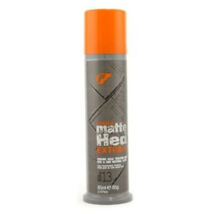 Fudge-Matte-Hed-Extra-Strong-Hold-Texture-Wax-85ml-Styling-Hair-Wax