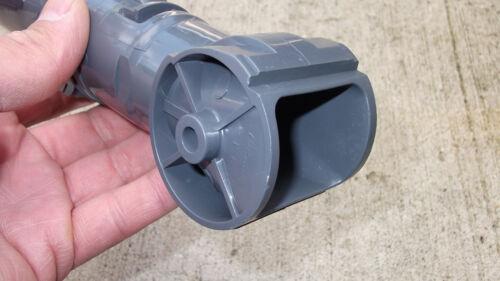 Vacuum Cleaner SWIVEL neck prowerhead fit Kenmore Sears KC92PCREZ000 8195133