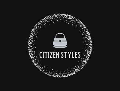 Citizen Styles