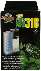 Zoo-Med-Turtle-Clean-318-Submersible-Filter