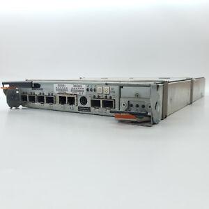 Engenio Stockage Manette Module Lecteur I / F-1 P24287-00-e Sg81037883