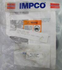 Forklift Impco Propane Repair Kit For Ca55 Model Pn Rk Ca55 Imp