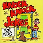 Knock Knock Jokes by Octopus Publishing Group (Paperback, 2004)