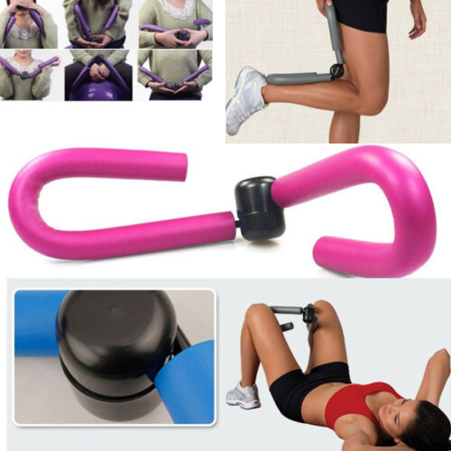 New Gold/'s Gym Thigh Toner Sculpt and Tone Your Thighs and Hips