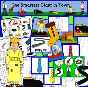 261381987166 on The Smartest Giant In Town