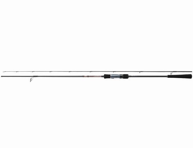 Daiwa KOHGA MX TJ 76-MHS AP Spinning Rod New