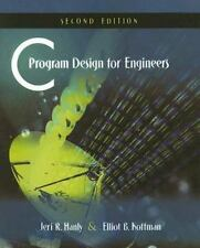 Diversity amid globalization world regions environment c program design for engineers by jeri r hanly and elliot b koffman fandeluxe Gallery