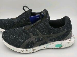 ASICS-HyperGel-Kenzen-Slip-On-Running-Neutral-Shoes-Women-039-s-Size-9-5