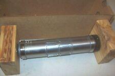 R259 Commercial Industrial Print Press Die Cutting Rotary Roll Webtron 650