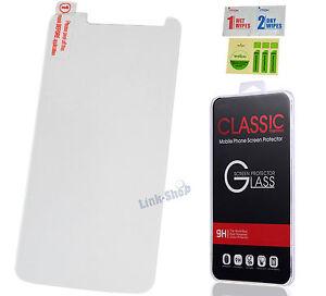 Pellicola-Vetro-Proteggi-Display-LCD-Trasparente-0-26mm-Temperato-per-LG-G2
