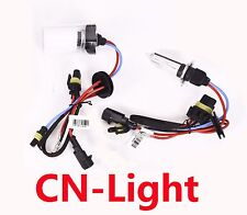 CNLIGHT HID XENON HID REPLACEMENT BULB H1 H3 H7 H9 H11b 9006 9005 D2H HB3 HB4