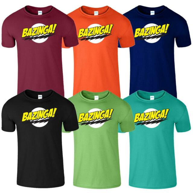 Youth Fashion Tops Boys and Girls Guava I Love Juice T-Shirts
