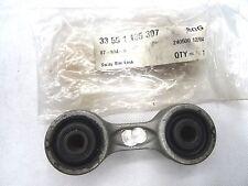 BMW E32 E34 E36 E38 Rear Suspension Stabilizer Bar Mount BOGE 33551135307