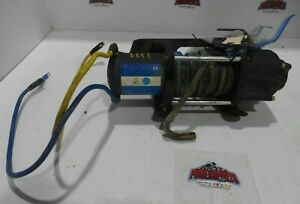 2016-Polaris-Ranger-570-EPS-4500-WINCH-ASSEMBLY-OPS1111