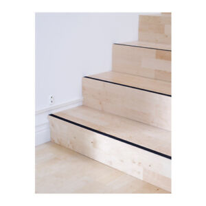 ANTI-SLIP-STRIP-safety-stair-step-L16-039-5m-W1-034-IKEA-PATRULL-NEW