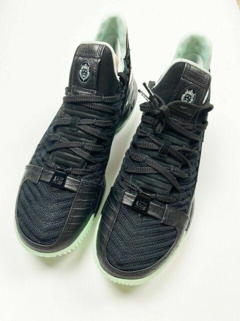 SB Glow Shoes Cd2451 001 Men Size 11.5