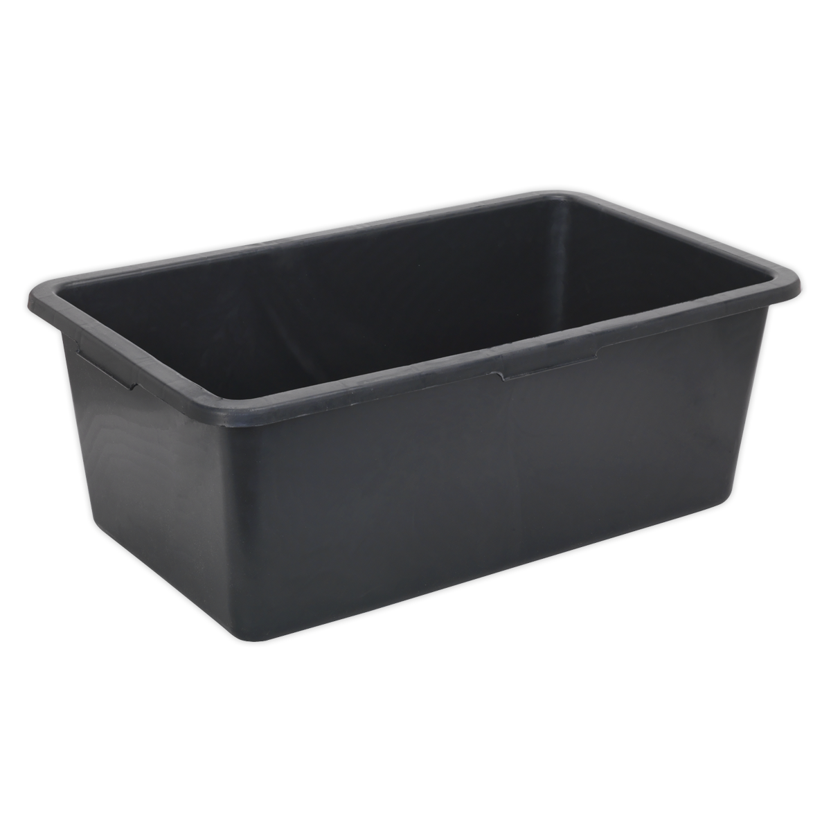 Storage Container 80ltr Sealey AP5080 by Sealey