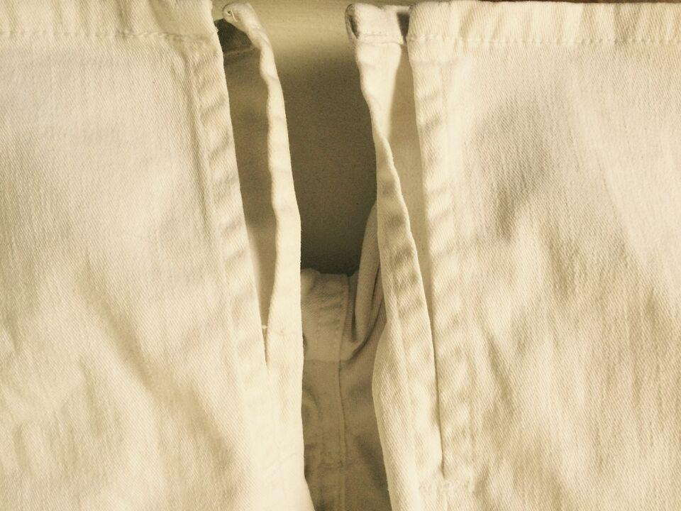 Jeans, Yiip Copenhagen, str. 26