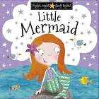 Little Mermaid by Make Believe Ideas (Board book, 2015)
