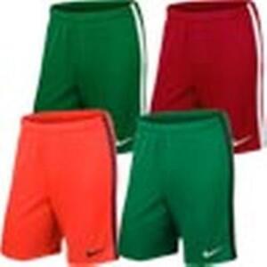 Détails sur Nouveau Nike League Knit Short pour Homme Couleurs et Tailles S, L, XL afficher le titre d'origine