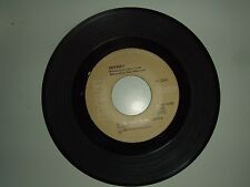 """Odyssey / Going Back To My Roots - Disco 45 Giri 7"""" Stampa Italia 1981 No Cover"""