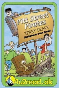 Pitt-Street-Pirates-4u2read-ok-Terry-Deary-Steve-Donald